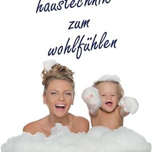 Köchli Haustechnik AG