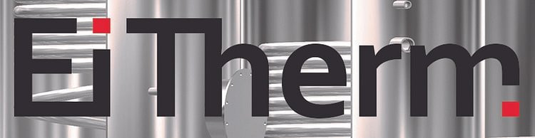 EiTherm GmbH