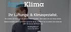 Fagà Klima GmbH