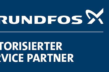 Grundfos Servicepartner