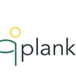 Hosang'sche Stiftung Plankis