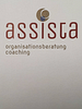 Assista Organisationsberatung Coaching