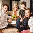 Paar- und Familienberatung IKP
