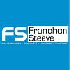 Franchon Steeve Electricité Sàrl