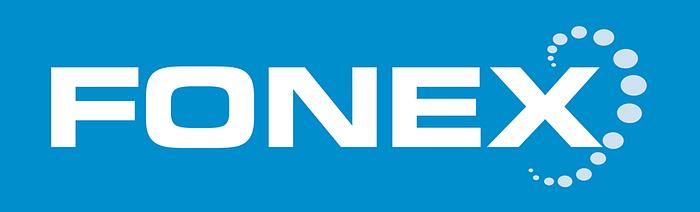 Fonex AG