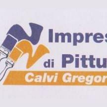 Calvi Gregorio