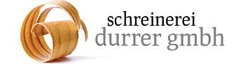 Schreinerei Durrer GmbH