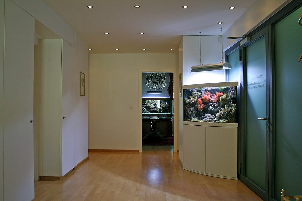 dr med dent wenger peter in luzern adresse ffnungszeiten auf einsehen. Black Bedroom Furniture Sets. Home Design Ideas