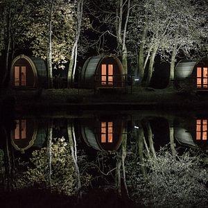 Romantik in Zweisimmen Berner Oberland