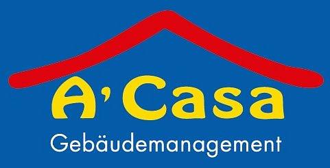 A'Casa GmbH