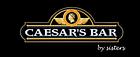 Caesar's Bar