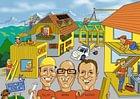 Megert Hausbau GmbH