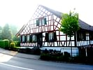 Maler Winkler GmbH