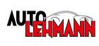 Auto Lehmann GmbH