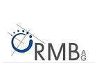 RMB Rheintal Maschinenbau AG