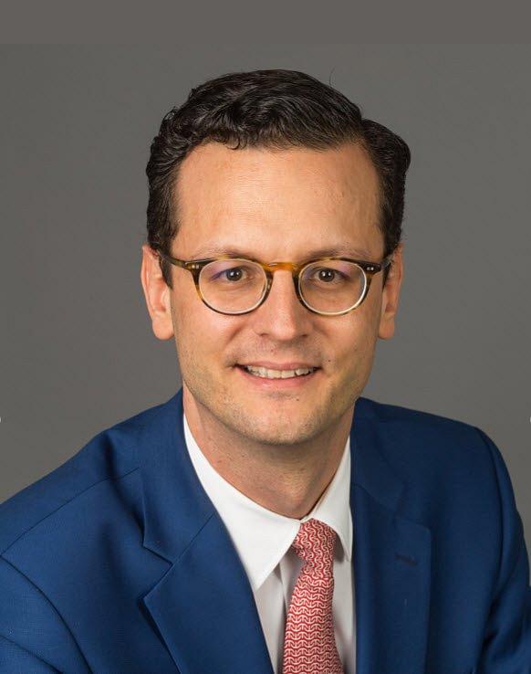 Dr. iur. Tenchio Luca