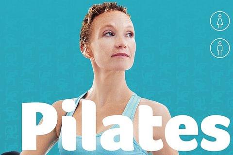 Cours: Pilates