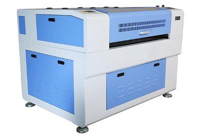 Machine Laser - Découpe gravure marquage - TL 9060
