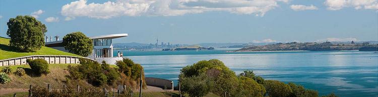 Nouvelle-Zélande à la Carte