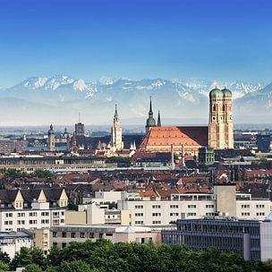 EF Education First - soggiorni linguistici in Lugano - Adresse ...