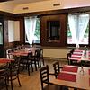 Restaurant Aroma Grill