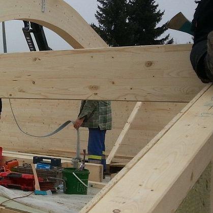Kaiser Holzbau