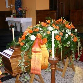 Dessus-de-cercueil