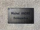 André Michel