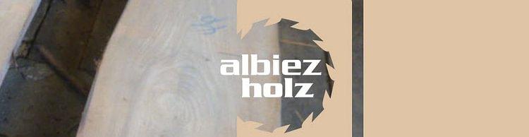 Albiez AG