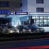 Autocenter Pao AG