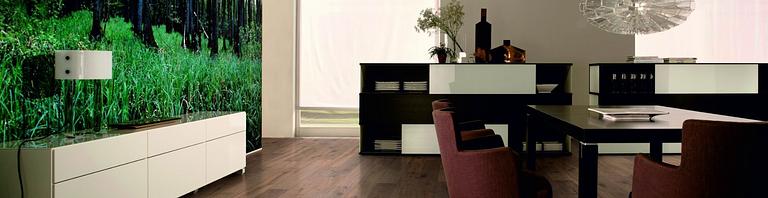 W. Stähli Boden- und Wandbeläge GmbH