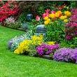 GIARDINAGGIO:  Le soluzioni per l'arredamento del giardino e del terrazzo. Consigli e idee innovative per il tuo giardino.