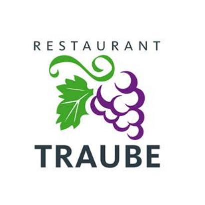 Restaurant Traube St.Georgen St.Gallen