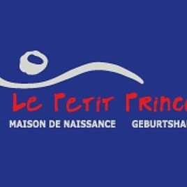 Geburtshaus le Petit Prince