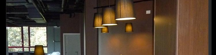Restaurant Pizzeria Locanda