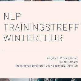 NLP Winterthur - www.morueco.ch