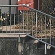 A - Zäune GmbH