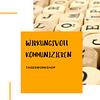 Ziel des Workshops ist es, dass Sie neue Strategien für erfolgreiche Verhandlungen anwenden können und die Wahrnehmung für zwischenmenschliche Interaktionen verfeinern.   www.morueco.ch