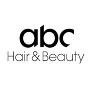 abc Hair & Beauty,Dübendorf
