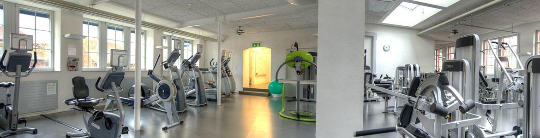 RhyTraining GmbH