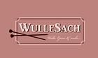 WULLESACH