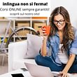 Corsi Online - E-learning