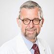 Clarahof Praxisgemeinschaft für Orthopädie
