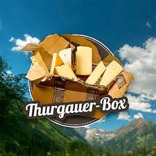 Bulant Käsespezialitäten Steckborn Thurgauer Box