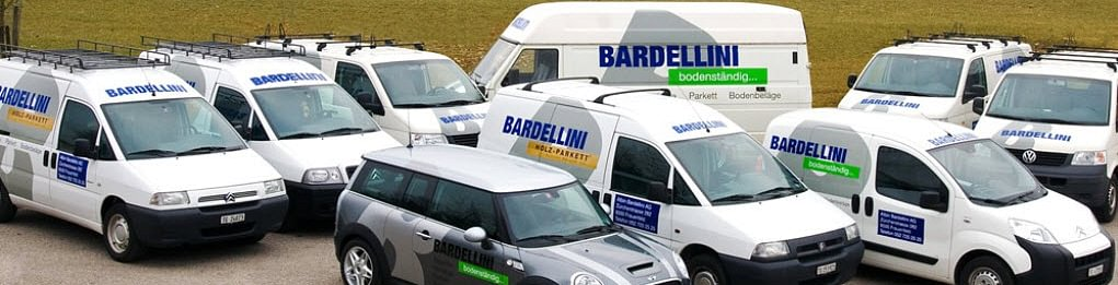 Albin Bardellini AG
