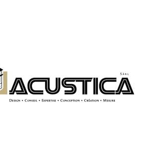 Acustica Sàrl