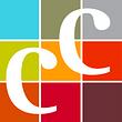 Logo Cotto Ceramiche