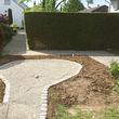 Beat Joost Garten und Baumpflege