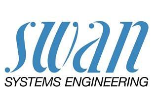 SWAN Systeme AG