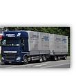 Sonderegger Transporte St.Gallen